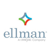 Ellman International